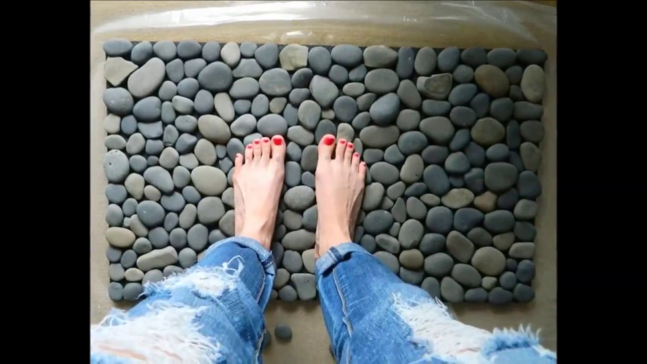 12ingenious tricks tomake your bathroom the most comfortable place inyour home advise