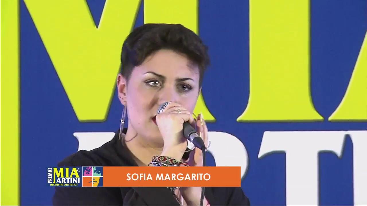 Sofia incontri Velocità datazione Brasov 2015