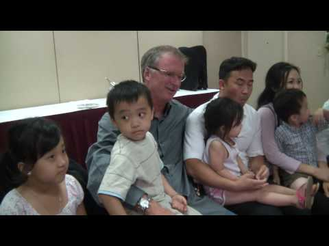Attorney Bob Hilliard reflects after the Koua Fong Lee verdict