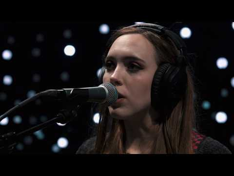 Soccer Mommy - Cool (Live On KEXP)