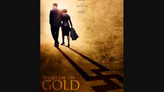 Woman in Gold (2015)  (Trailer Music)