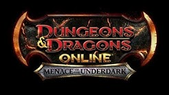 Let's test Dungeons & Dragons Online - Free to play - [Deutsch] [HD]