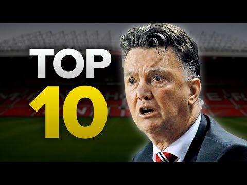MK Dons 4-0 Man Utd | Top 10 Memes and Tweets!