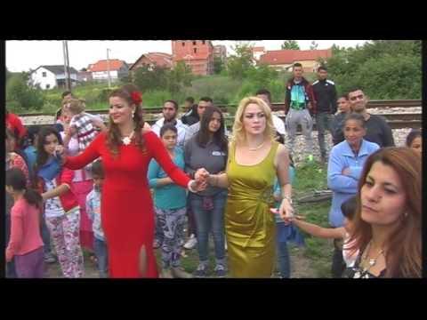 Svadba kod Djanija Zemun polje 17,05,2016 STUDIO MIRTEZ