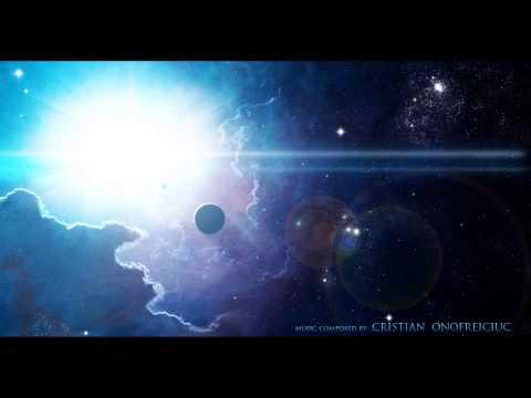 Cristian Onofreiciuc - Proxima Centauri (epic instrumental modern orchestra)