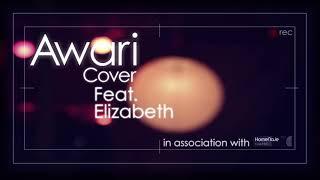 Awari Song - Ek Villain Movie Cover By Elizabeth, Soch Band , Sidhart Malhotra