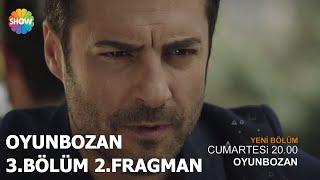 Video Oyunbozan 3.Bölüm 2.Fragman ᴴᴰ download MP3, 3GP, MP4, WEBM, AVI, FLV November 2017