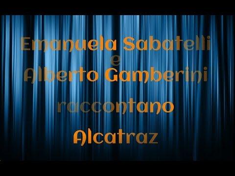 Psychiatric Circus presenta Alcatraz: Intervista a Emanuela e Alberto!