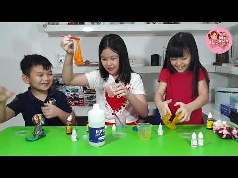 diy-craft-part-1-/-slime-(-prakarya-anak-bagian-1-/-slime-)