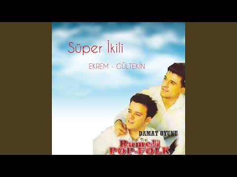Ekrem & Gültekin - Şinanari
