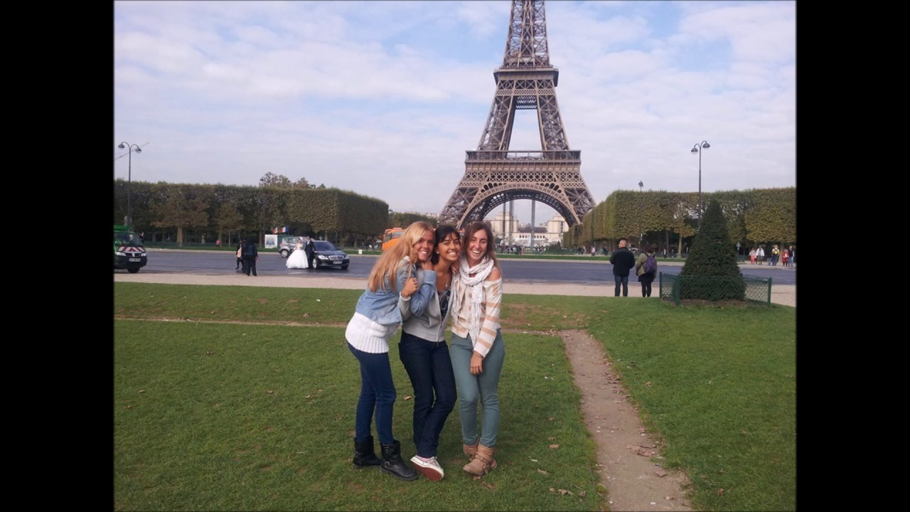Alzea your internship in france with alzea - team