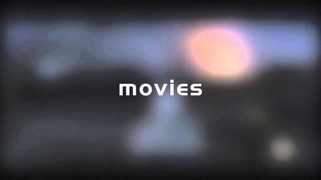 25 seconds intro of my Reel 2015 - Daniele Farai - DF5 Video Editing