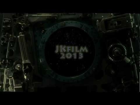 """""""the Orbs"""" teaser trailer 2"""