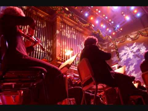Albinoni Adagio - Boston Pops Orchestra