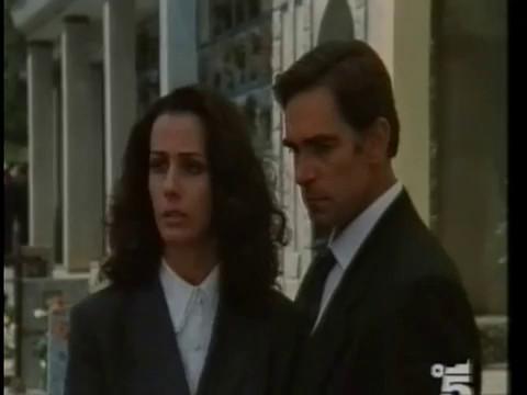 Due vite un destino (Romolo Guerrieri 1992) film completo