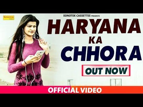 new haryanvi video songs haryanavi 2019 download