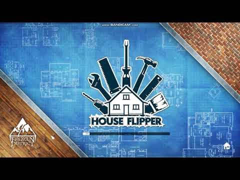 Как взломать игру на деньги House Flipper без Cheat Engine