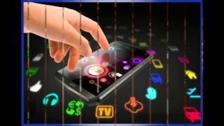 Сколько можно зарабатывать на мобильных играх