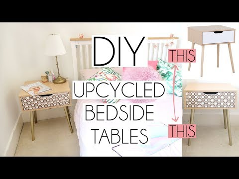 diy-tutorial-bedside-table-upcycle-ft-cricut-maker