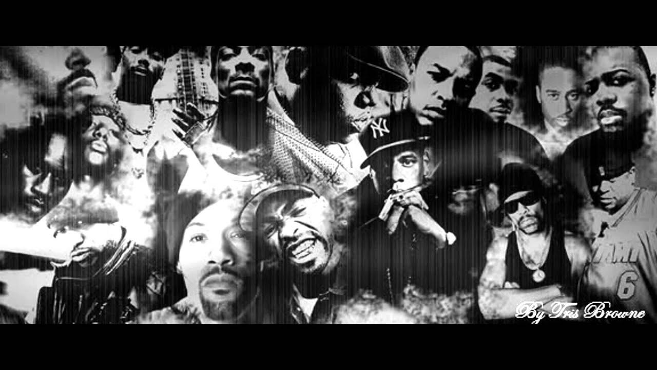 Biggie Smalls Wallpaper Quote Dance With The Devil Remix Tupac Biggie Eminem Jay Z