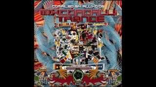 07 - Mr. hades - Pre-Hispanico (175 BPM) Darkpsy/Psychedelic trance