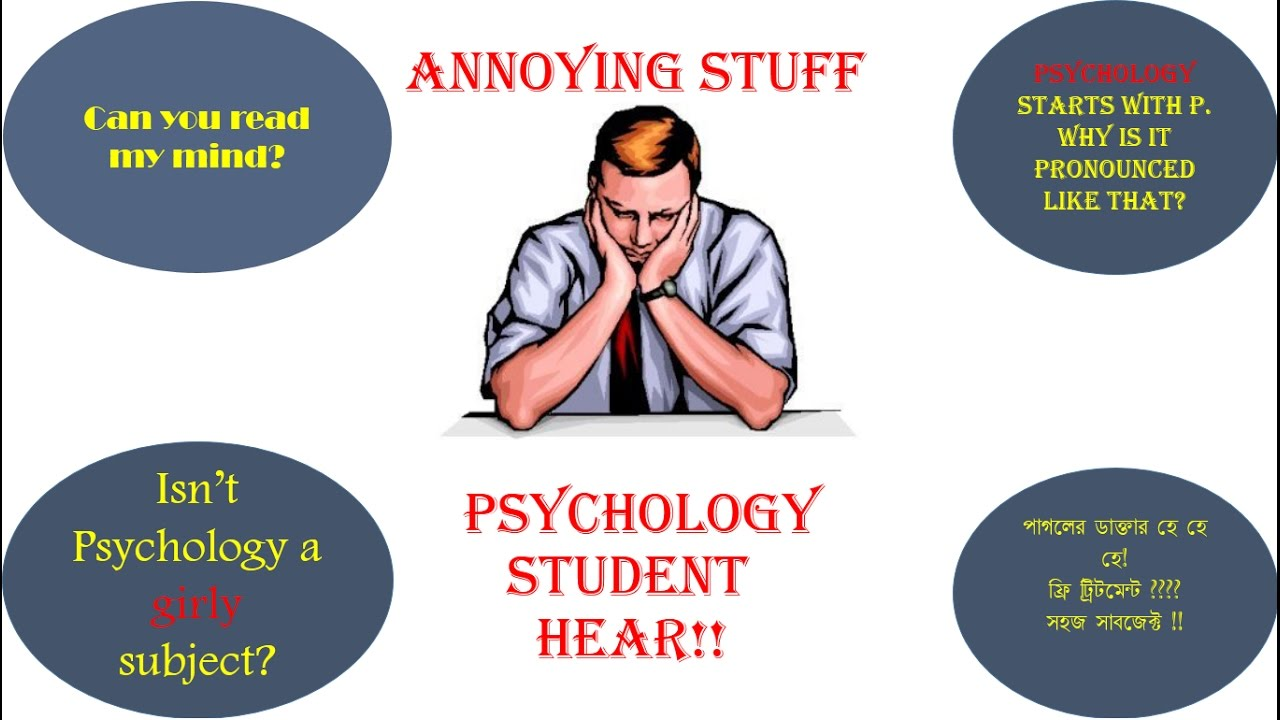 assessment educational psychology and student Read educational articles, parenting articles and the gifted student gifted students can experience high levels of stress to excel at everything assessment.