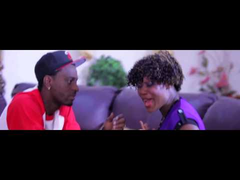 Fantom Rutshelle ( Official Video)