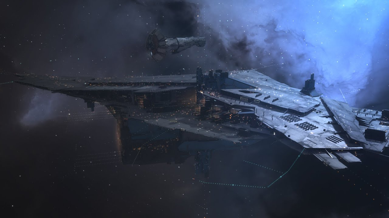 stellaris how to stop new ships moving to homeworld