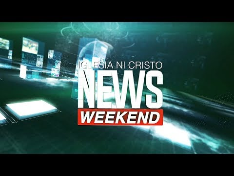 INC NEWS WEEKEND | December 07, 2019