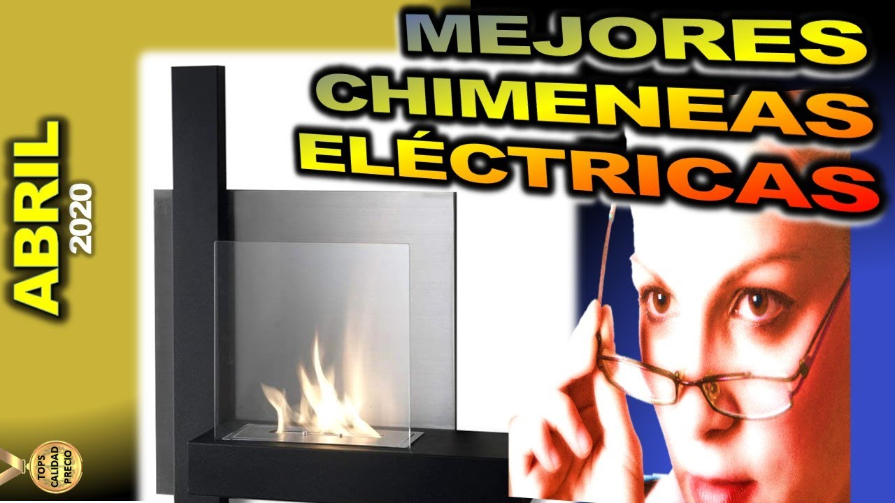 Mando a Distancia termostato programable 2 Niveles: 900//1800 W est/ética en Piedra//marr/ón KLARSTEIN Lienz Chimenea el/éctrica con luz LED detecci/ón de Ventana Abierta iluminaci/ón