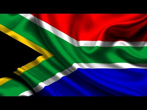 12 Random facts of South-Africa under 2 minutes