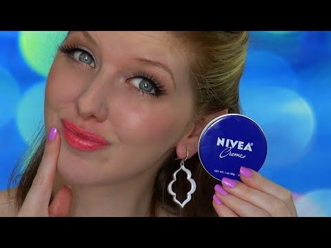5 Surprising Uses for Nivea Creme
