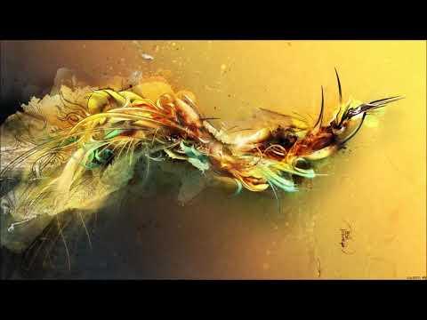 DZA - Shifty (Nire Remix)