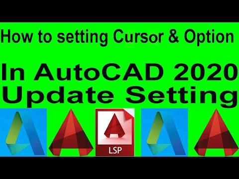 AutoCAD Tutorial in