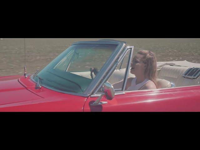 Feelin' Free Official Music Video