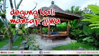 [41.20 MB] Degung Bali Mantap Jiwa Part 2