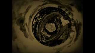 Anesthesia - Megan (Revery REMIX)