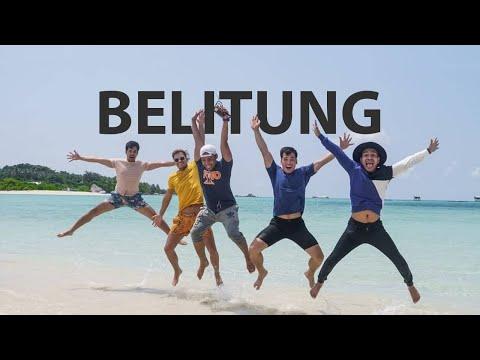 travel-vlog-:-belitung