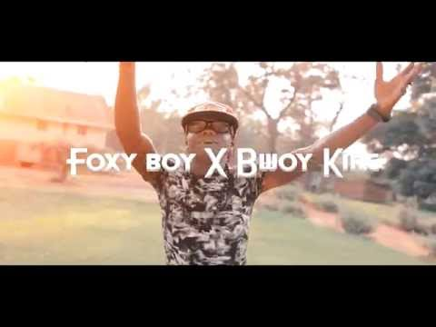 Ka Chwala Foxy Boy Ft Bwoy King