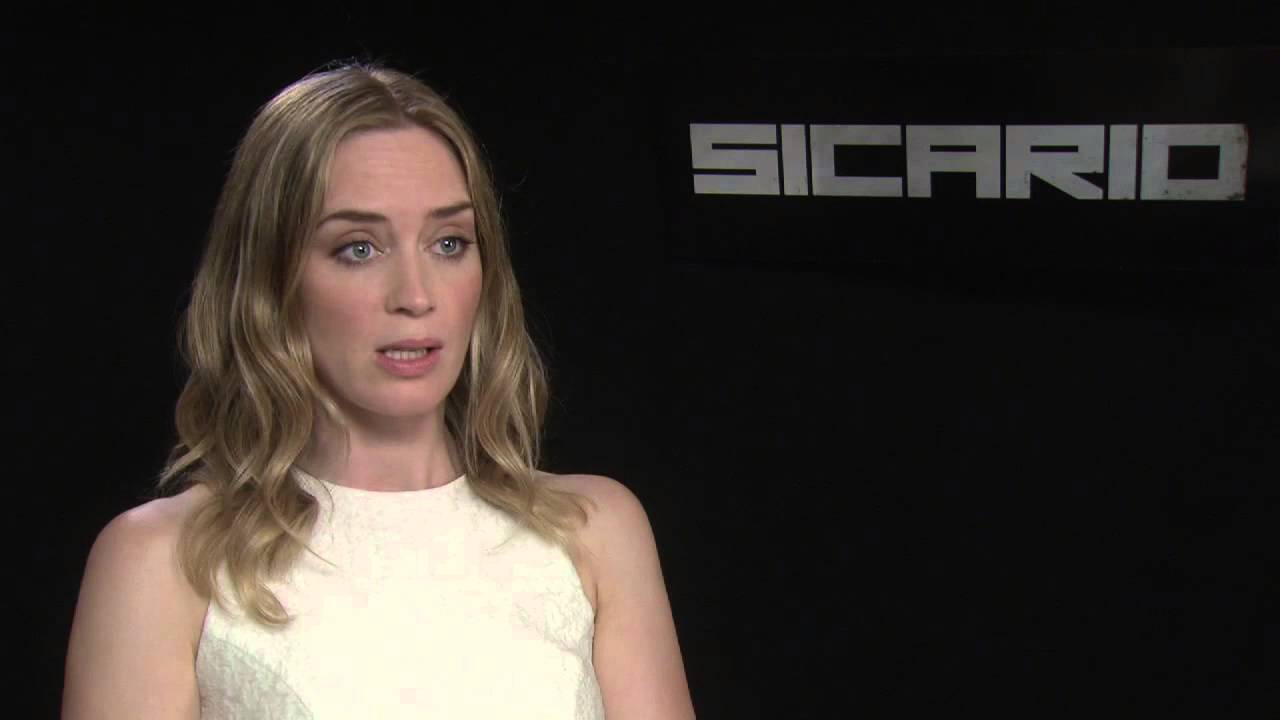 Youtube Emily Blunt nudes (47 photos), Tits, Is a cute, Boobs, bra 2018