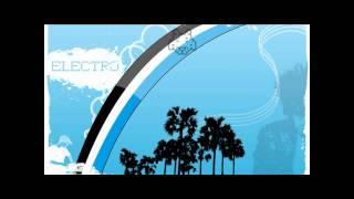 """Digitalism -  """"Pogo"""" [Shinichi Osawa Remix]"""