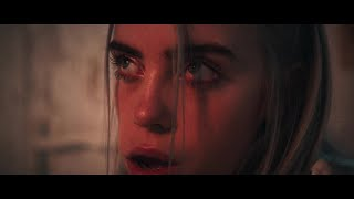 Billie Eilish - The End Of The World 1 Hour Loop