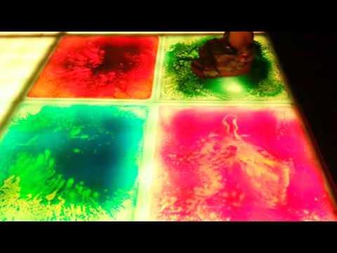 liquid interactive led dance floor, place order contact sales@asialedlights.com or skype:davidwush