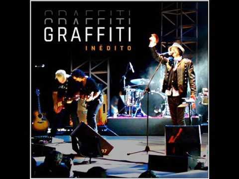 Graffiti - Inédito (Full Album)