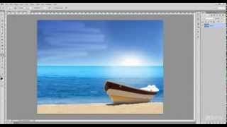 Learn how to make money in photoshop