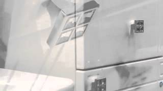 Альфа Кристалл АСБ Мебель(Мебель для ванной комнаты Альфа Кристалл http://asbmebel.ru/shop/folder/seriya_mebeli_alfa_kristall., 2015-05-26T12:00:00.000Z)