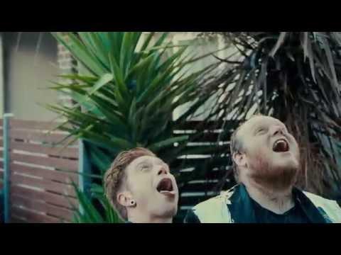 Keggin - The Goon Song [OFFICIAL VIDEO]