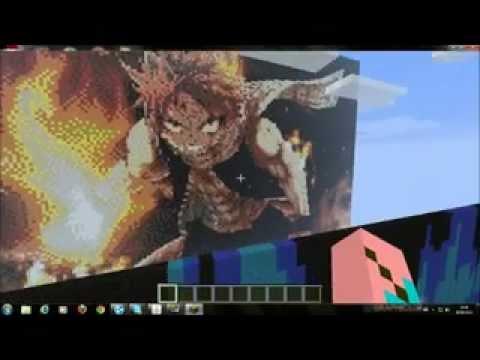 o segredo dos pixel art