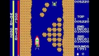 リバーパトロール (River Patrol kill screen) thumbnail