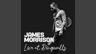 Glorious (Live at Dingwalls)